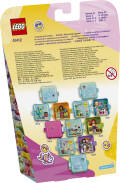 Friends - LEGO® Friends. Letnia kostka do zabawy Olivii. 41412.