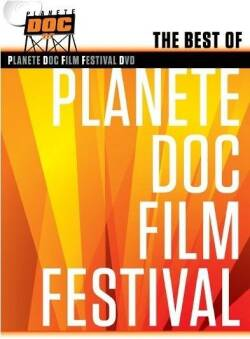 Pakiet: Planete doc review vol.2 6 DVD