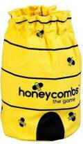 Honeycombs PIATNIK