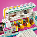 Friends - LEGO® Friends. Samolot z Heartlake City. 41429.